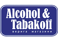 Alcohol & Tabakoff